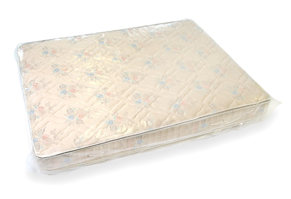 Mattress Bags All Sizes Polytarp Products Supplier of