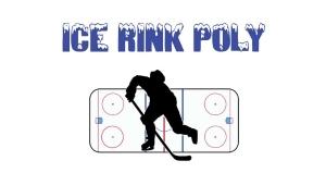 Ice-Rink-sheeting