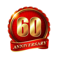 60 years | Polytarp Products