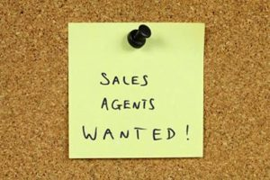 We are looking for: Experienced Flexible Packaging Sales Agents / Brokers